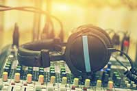 Sound Recording Services